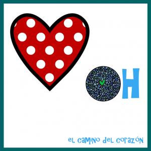 Open Heart (apertura de corazón)